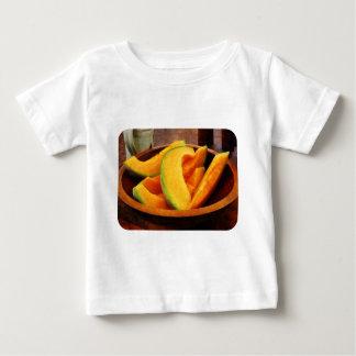 Slices of Cantaloupe T Shirt