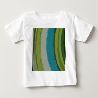 slices of color t-shirt