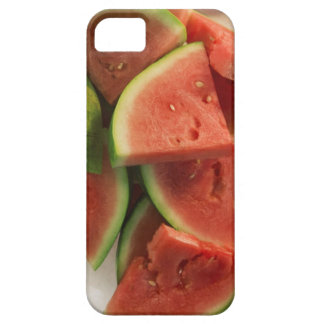Slices of watermelon iPhone 5 cover