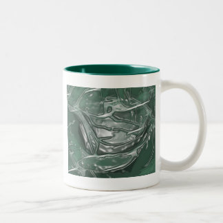 Slick Mugs