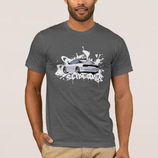 Slideways T-Shirt