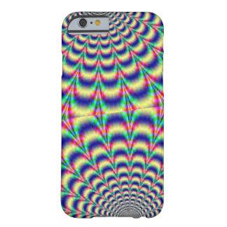 Slight variation of the Hypnotic Phone Case