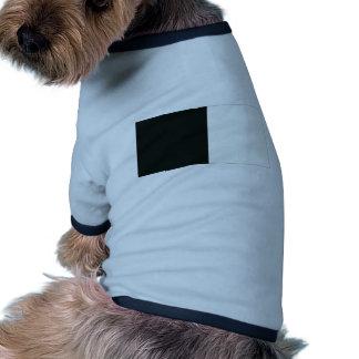 Sligo Ireland Dog T Shirt