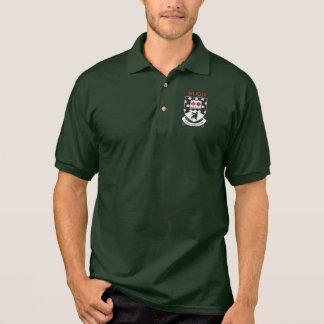 Sligo Polo Shirt