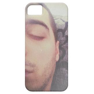 Slim  Cases  iPhone  portrait face