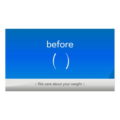 7 week weight loss workout plan image 6