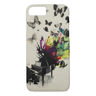 slim iPhone 7 iPhone 7 Case