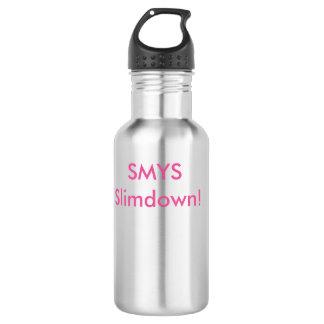 Slimdown Water bottle