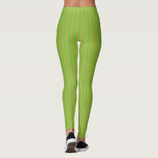 Slime Aid Leggings