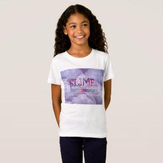 SLIME Entrepreneur t-Shirt for kids