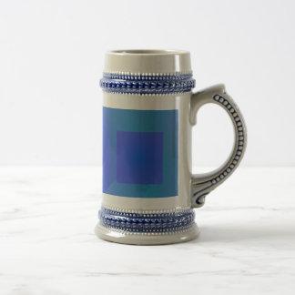 Slime Joy Coffee Mug