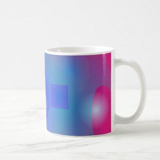 Slime Joy Mugs