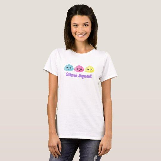 Slime Squad T-Shirt