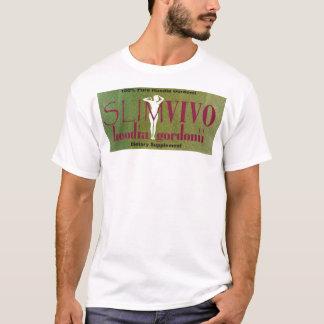 SlimVivo Marquis T-Shirt