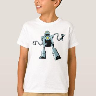 SlinkyBot.ai T-Shirt