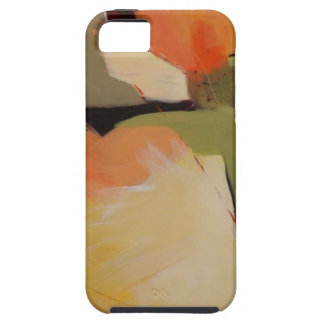 Sliver of Time iPhone 5 Case
