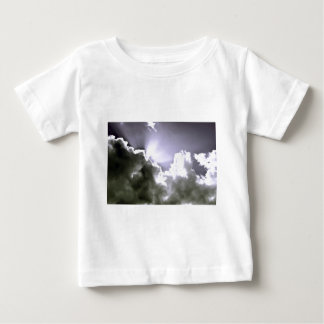 Sliver Sunburst Shirt