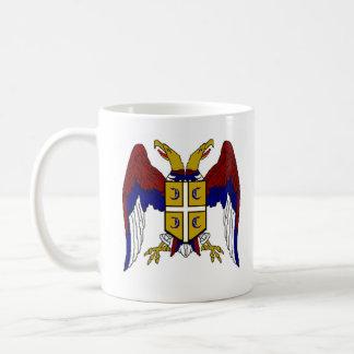 Slivovitz Mugs