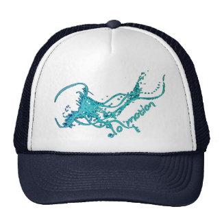 SLO Motion Hat