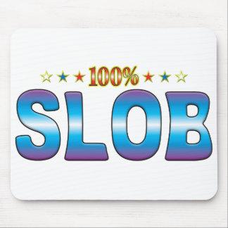 Slob Star Tag v2 Mouse Mat