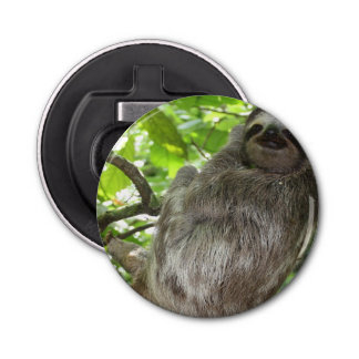 sloth-14.jpg bottle opener
