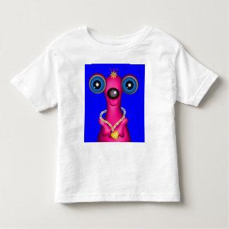 Sloth Toddler T-Shirt
