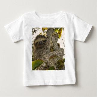 Sloth Tshirts