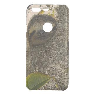 Sloth Uncommon Google Pixel Case