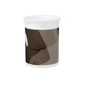 slothcolour pitcher