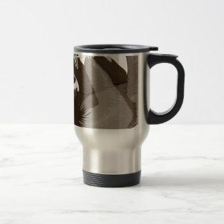 slothcolour travel mug