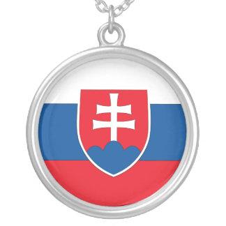 Slovakia Custom Jewelry