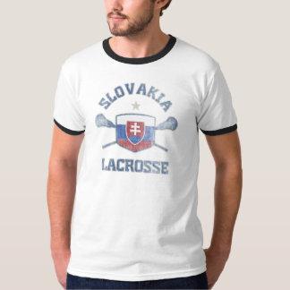 Slovakia-Vintage T-Shirt