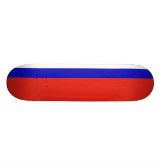 Slovene Nation Slovenia flag Skate Board Decks