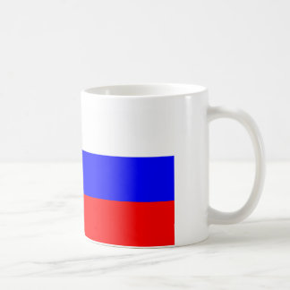 Slovenia Coffee Mugs