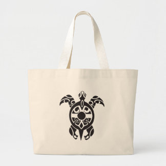 Slow but firm to succes tote bag