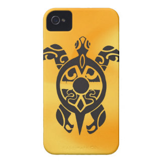 Slow but firm to succes iPhone 4 covers