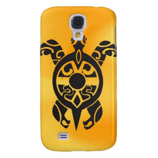 Slow but firm to succes galaxy s4 case