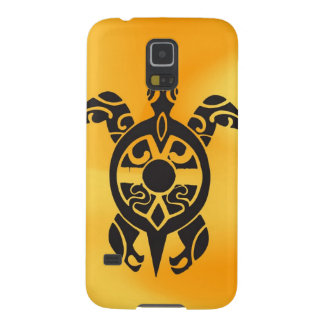 Slow but firm to succes galaxy s5 case