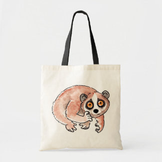 Slow Loris Bag