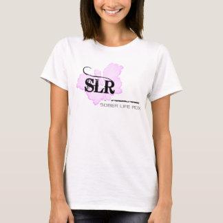 SLR FlutterBYE T-Shirt