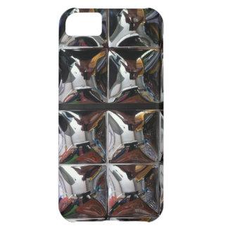 sludge your elusion by sludge iPhone 5C case