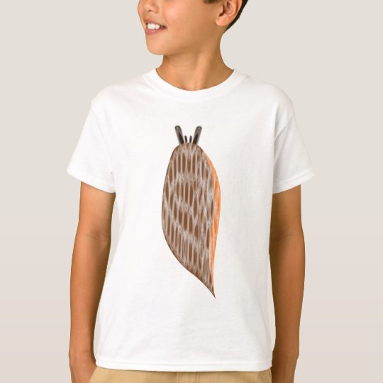 Slug Kids T Shirt