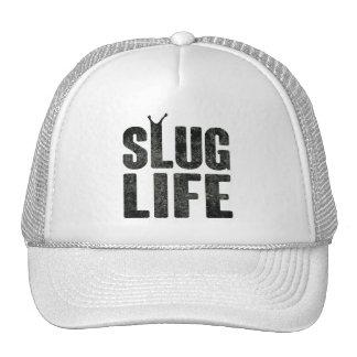 Slug Life Thug Life Cap