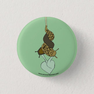 Slug Love button