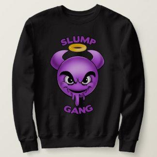 SlumpGang Sweatshirt