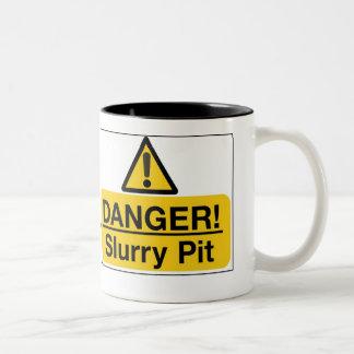 slurry pit mug