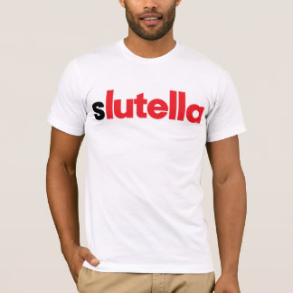 Slutella T-Shirt