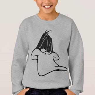 Sly DAFFY DUCK™ Sweatshirt