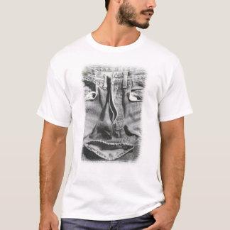 Sly Levi T-Shirt
