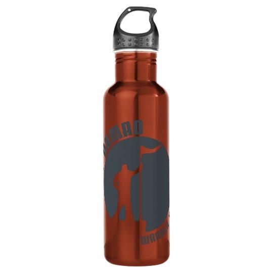 Sly Nomad Ember 710 Ml Water Bottle